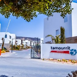 TAGHAZOUT BAY RENTAL