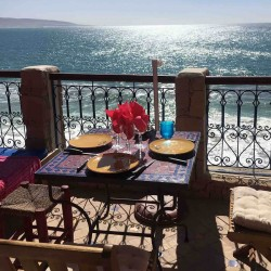 taghazout real estate