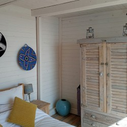 taghazout holiday rental