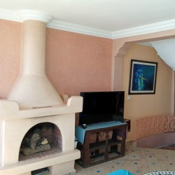 taghazout sea side apartment