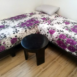 Rental apartment agadir
