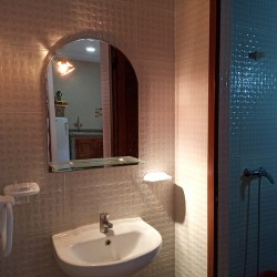 Rent apartment at Imi Ouaddar